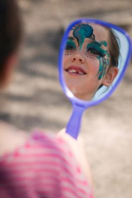 Face Painting By Pattycake Art | Jupiter, FL | Face Painting | Photo #16
