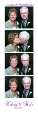 Photo Booths Of Dallas | Dallas, TX | Photo Booth Rental | Photo #5