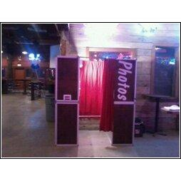 Photo Booths Of Dallas | Dallas, TX | Photo Booth Rental | Photo #3