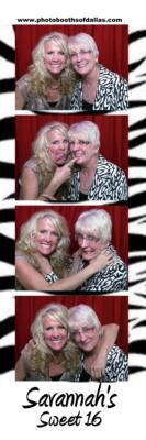 Photo Booths Of Dallas | Dallas, TX | Photo Booth Rental | Photo #6