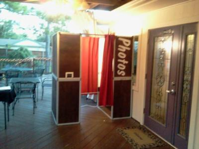 Photo Booths Of Dallas | Dallas, TX | Photo Booth Rental | Photo #10