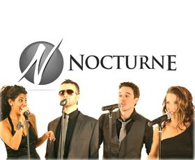 Nocturne | Hicksville, NY | Dance Band | Photo #2