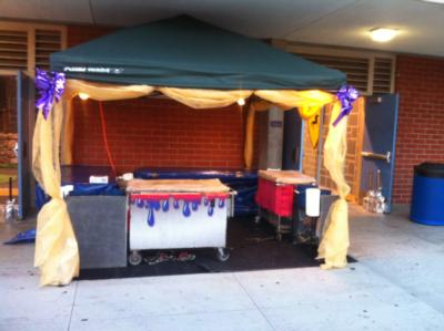 YT Events | Calabasas, CA | Photo Booth Rental | Photo #8