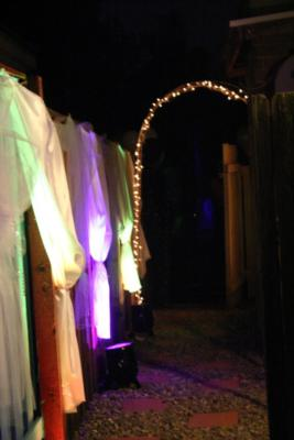 YT Events | Calabasas, CA | Photo Booth Rental | Photo #7