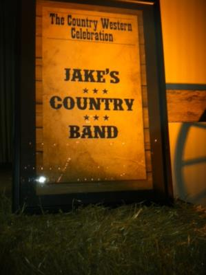 Jake's Rockin' Country Band | Freehold, NJ | Country Band | Photo #8
