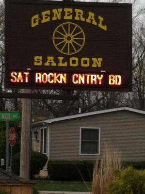 Jake's Rockin' Country Band | Freehold, NJ | Country Band | Photo #4