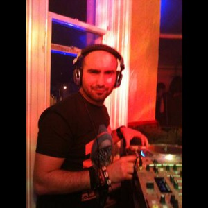 Dj Alex. T. - Club DJ - Mississauga, ON