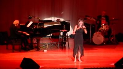 Marly Johnson | Pembroke Pines, FL | Broadway Singer | Photo #2
