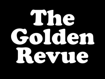 The Golden Revue | East Meadow, NY | Variety Band | Photo #1