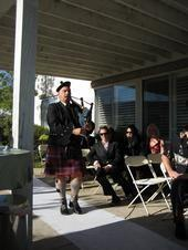 Chris Carson | Canyon Country, CA | Bagpipes | Photo #19