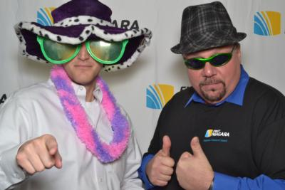 Absolutely Phenomenal Media Services | Norwalk, CT | Photo Booth Rental | Photo #11