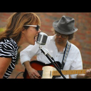 Troy Country Musician | The Twangbusters