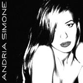 Andria Simone | Toronto, ON | Soul Band | Photo #2