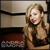 Andria Simone | Toronto, ON | Soul Band | Photo #1