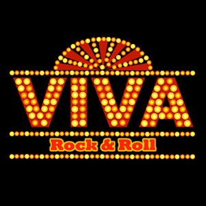 Miami Rock Band | Viva Rock & Roll
