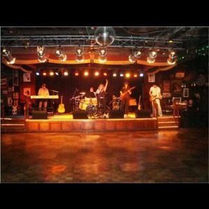 Freeheart - Classic Rock Band - Crestwood, KY