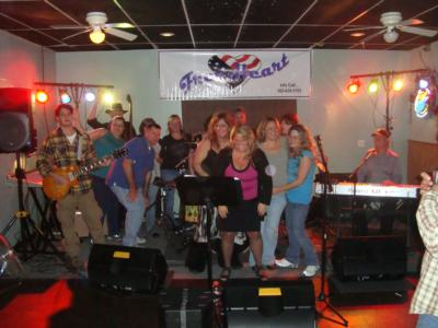 Freeheart | Crestwood, KY | Classic Rock Band | Photo #8