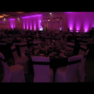 Meridian, ID Mobile DJ | A Ballroom Production, LLC