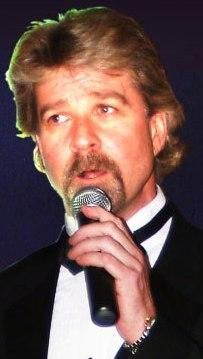Chuck Drager- The Vocal Impressionist | Lisle, IL | Frank Sinatra Tribute Act | Photo #1