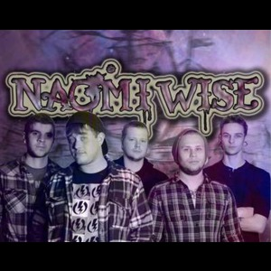 Naomi Wise - Metal Band - Asheboro, NC
