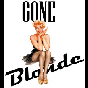 Gone Blonde - Dance Band - Encinitas, CA