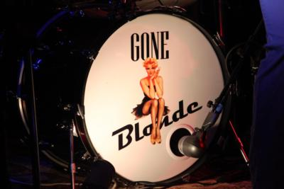 Gone Blonde | Encinitas, CA | Dance Band | Photo #11