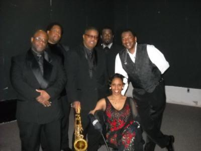 Triangle Entertainment Agency | Raleigh, NC | Variety Band | Photo #13