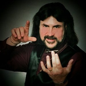 Rockaway, NJ Comedy Magician | Magic Of Marco - 427 Reviews!