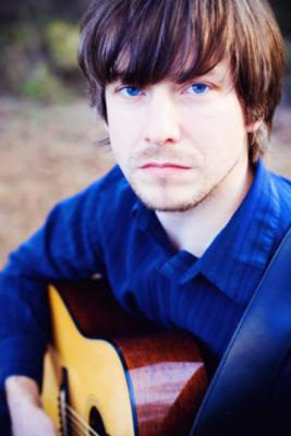Jody Hughes | Marietta, GA | Acoustic Guitar | Photo #6