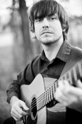Jody Hughes | Marietta, GA | Acoustic Guitar | Photo #5