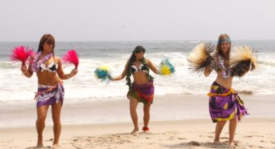 Aloha Ashley | Wayne, NJ | Hula Dancer | Photo #10