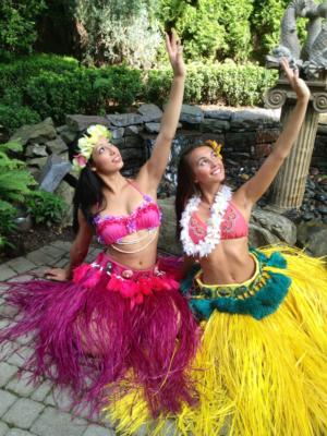 Aloha Ashley | Wayne, NJ | Hula Dancer | Photo #9