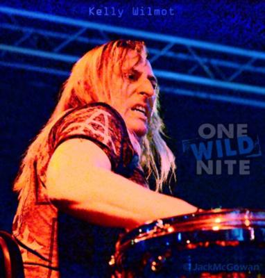 One Wild Nite Band | Debary, FL | Cover Band | Photo #7