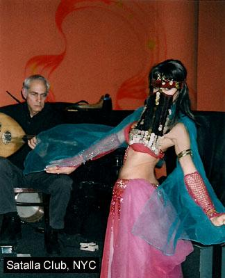 Shamiradance | Ridgefield, NJ | Belly Dancer | Photo #8