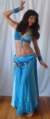 Shamiradance | Ridgefield, NJ | Belly Dancer | Photo #13