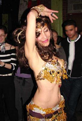 Shamiradance | Ridgefield, NJ | Belly Dancer | Photo #10