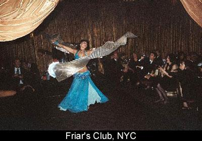Shamiradance | Ridgefield, NJ | Belly Dancer | Photo #14