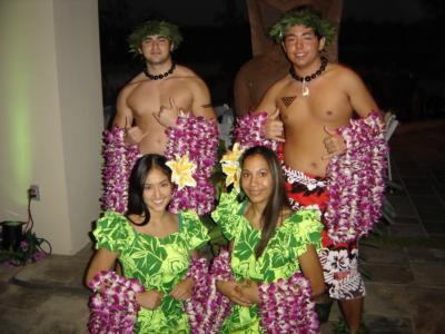 Greeters Of Honolulu | Houston, TX | Hula Dancer | Photo #8