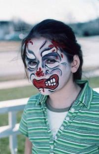 Absolutely Amazing Face Painting | South Elgin, IL | Face Painting | Photo #6