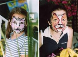 Absolutely Amazing Face Painting | South Elgin, IL | Face Painting | Photo #8