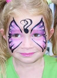 Absolutely Amazing Face Painting | South Elgin, IL | Face Painting | Photo #11