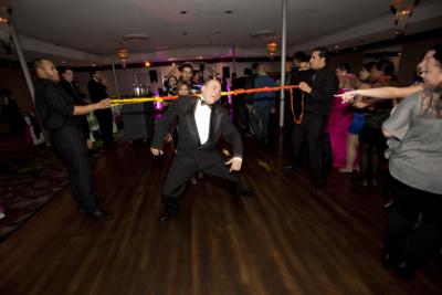 Partytyme Entertainment | Bronx, NY | Party DJ | Photo #8