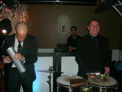 Partytyme Entertainment | Bronx, NY | Party DJ | Photo #10