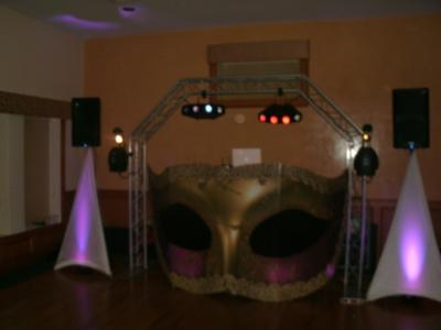 Partytyme Entertainment | Bronx, NY | Party DJ | Photo #12