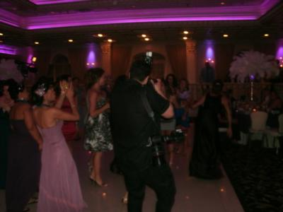 Partytyme Entertainment | Bronx, NY | Party DJ | Photo #7