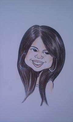 Shelleybelly Party Art | Brooklyn, NY | Caricaturist | Photo #10