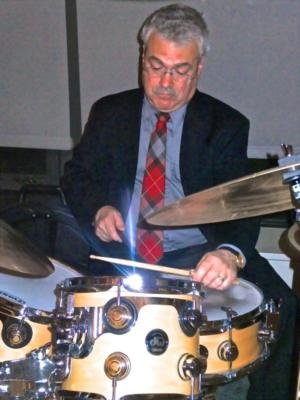 Lou Walinsky Jazz Band | Philadelphia, PA | Jazz Band | Photo #6