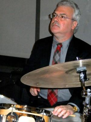 Lou Walinsky Jazz Band | Philadelphia, PA | Jazz Band | Photo #5