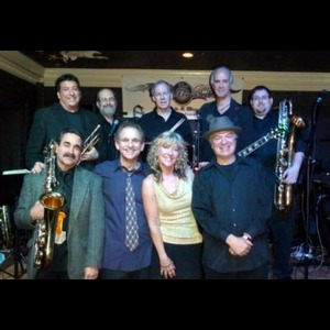 Norristown Dance Band | The BassBoards