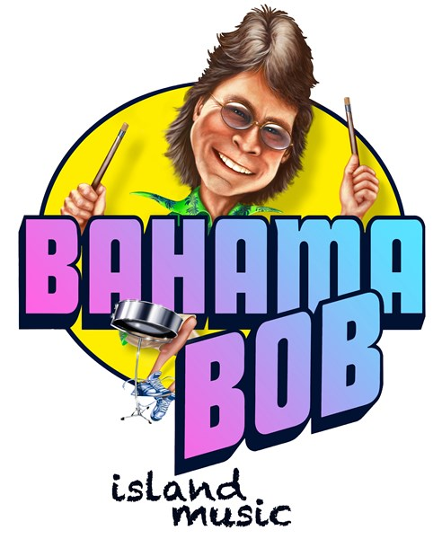 Bahama Bob's Island Music - Steel Drum Band - Fort Atkinson, WI